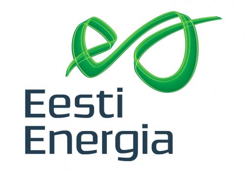 Eesti Energia