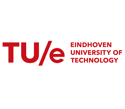 eindhoven-university-of-technology-tue-vector-logo