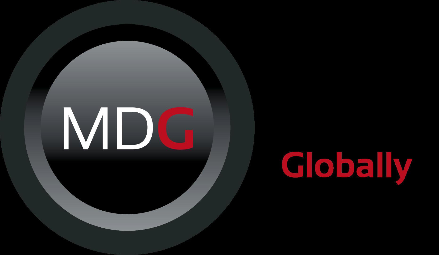 MDG Executive