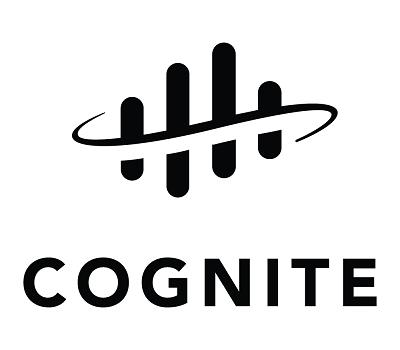 Cognite Logo Black - Vertical L_