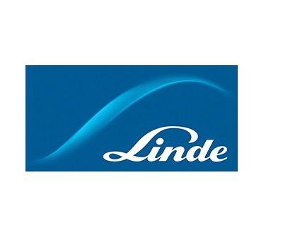 Linde_plc_