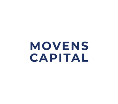 Movens_Capital_-_Crunchbase_Investor_Profile__Investments_