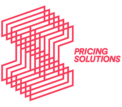 Pricing Solutions Logo_