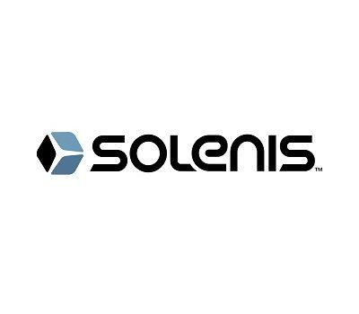 Solenis-RGB-Logo_