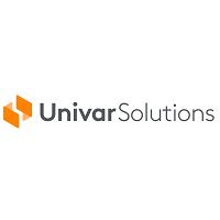 univar-solutions-vector-logo