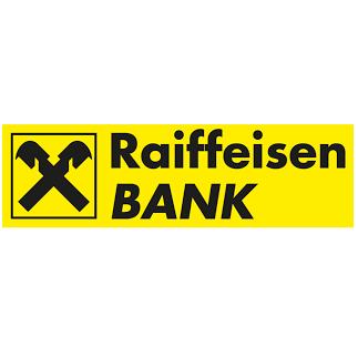 Raiffeisen Bank AG