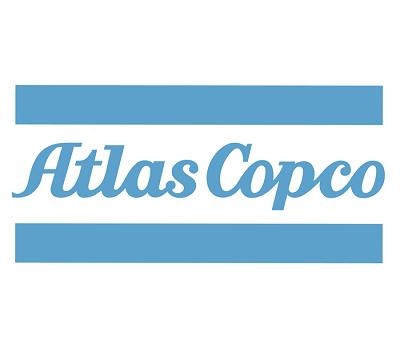 Atlas-Copco-Logo_1