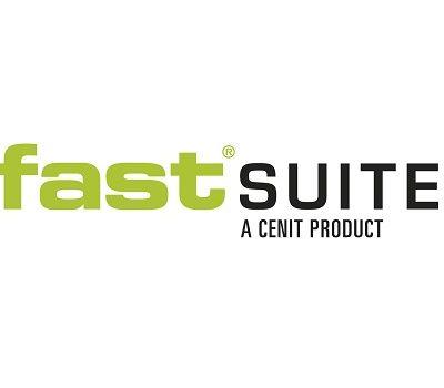 Sponsor - logo CENIT!_400