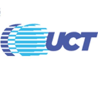 UCT_400