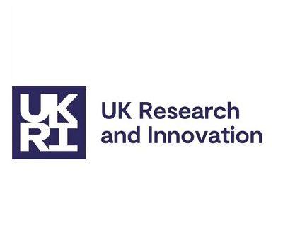 UKRI-logo1