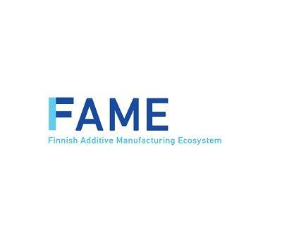 fame_2