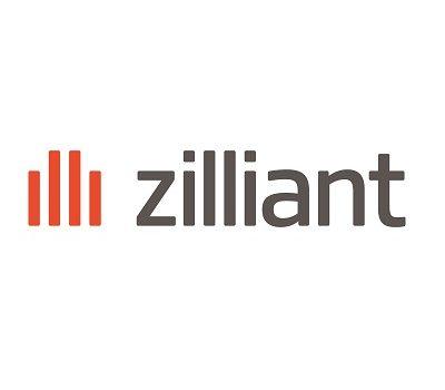 sponsor logo Zilliant-Color-1_400