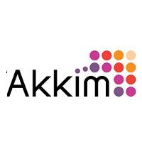 Akkim-Kimya