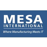 MESA-International-1