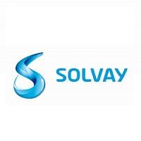 Solvay-1-e1605484315738