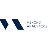 VA_Logotype__006