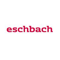 eschbach-logo-RGB