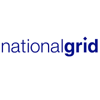 national-grid-logo-final