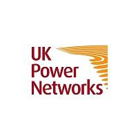 uk-power-networks-600x315-1